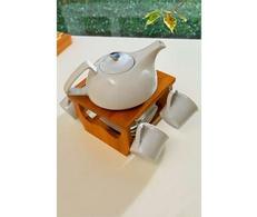 Set pentru ceai si cafea Royal Windsor