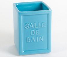 Pahar Azul