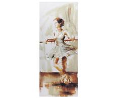 Tablou Ballerina 1