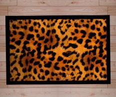 Covoras Leopard