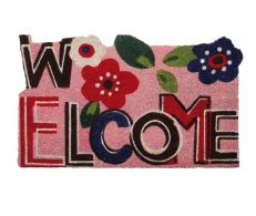 Covoras Welcome