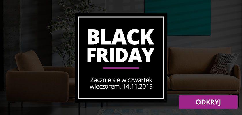 Black friday - t1