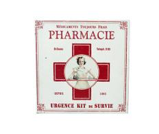 Cutie pentru medicamente