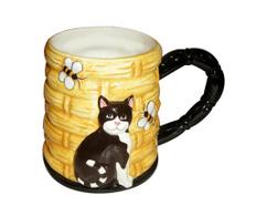 Cana Cat