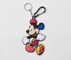 Breloc Mickey Mouse