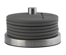 Set suporturi pahare Grey