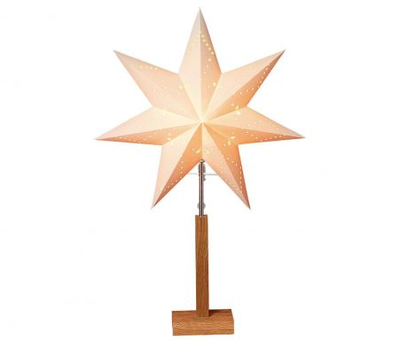 Лампа Karo