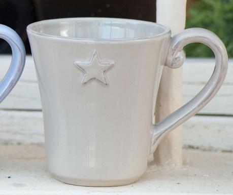 Cana Star Grey