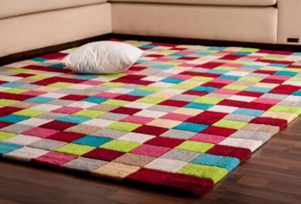килим за игра