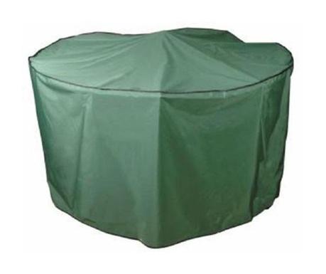 Oval Védőhuzat kerti bútorokra
