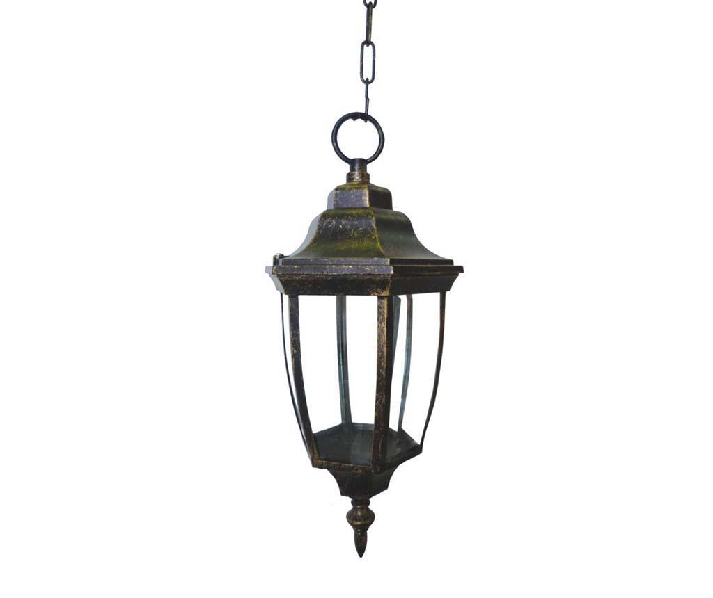 Zunanja stropna svetilka Classic Lantern