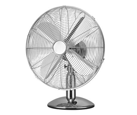 Terry Silver Asztali ventilátor