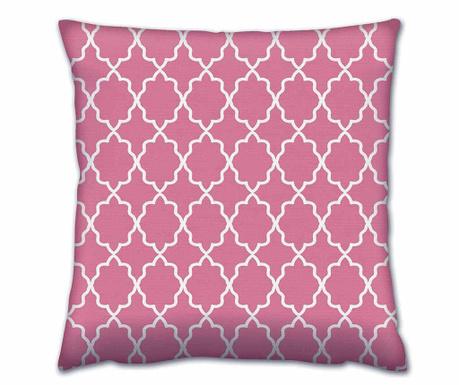 Textíliák és szőnyegek - Vivre f8474b1082