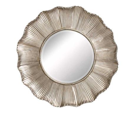 Огледало Shells Silver
