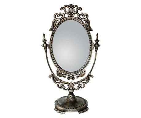 Stolní zrcadlo Mirage