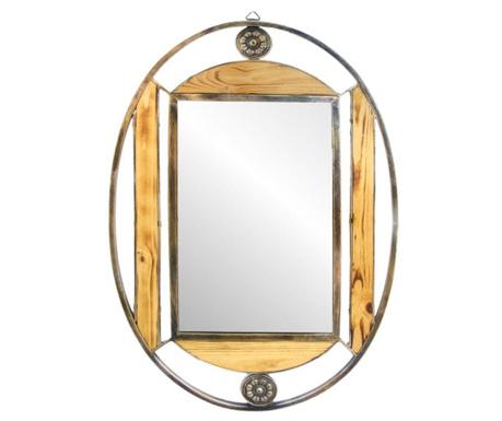 Огледало Oval