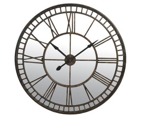 Стенен   часовник Jerry