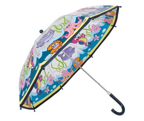 Umbrela pentru copii Underwater World