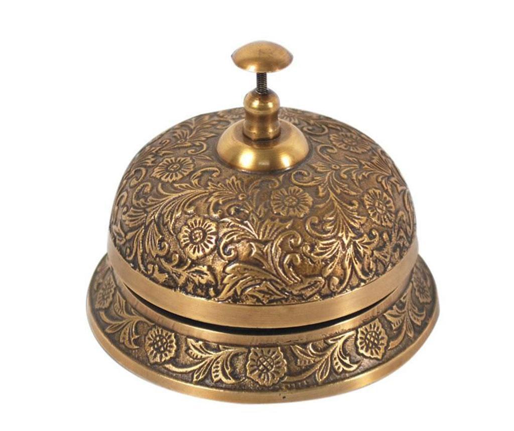Zvonec za recepcijo Ring Ring