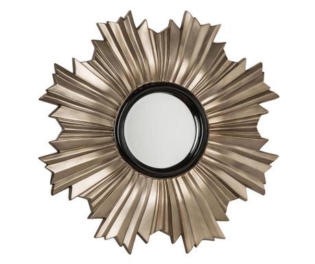 Огледало Greco