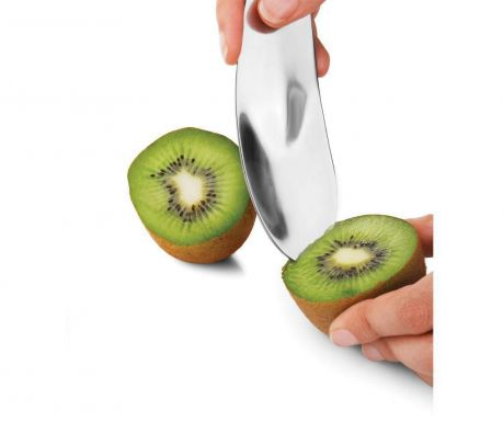Ustensila pentru kiwi Exotic