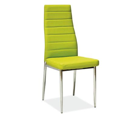 Krzesło Berta Green