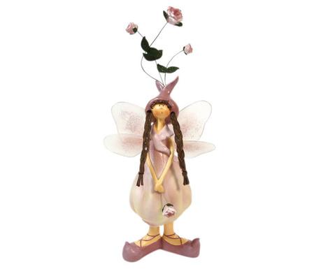 Ukras Flowers Fairy