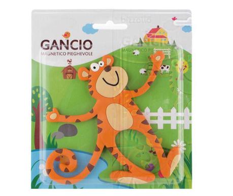 Suport magnetic pentru accesorii Tiger