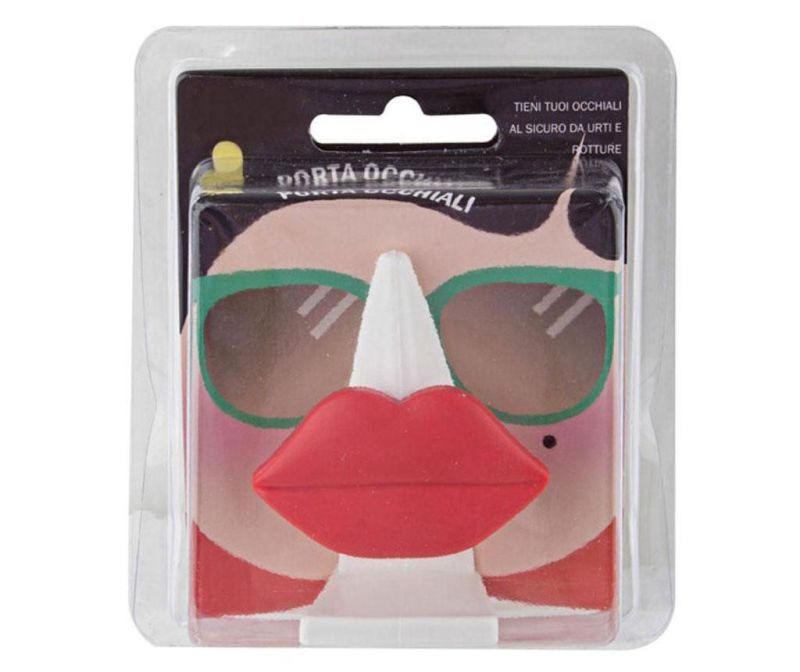 Suport pentru ochelari Lips