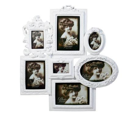 Okvir za 7 slika Estera