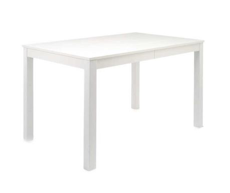 Bull Kihúzható Asztal