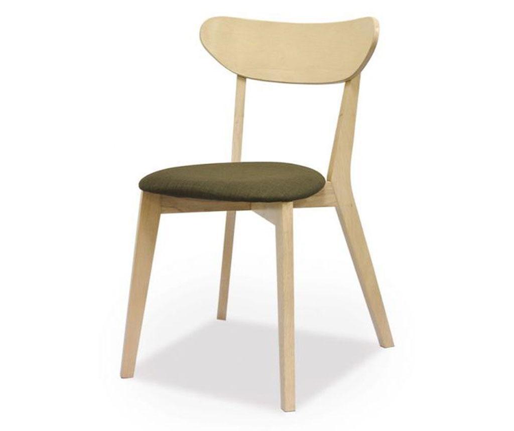 Židle Norton