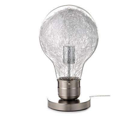 Idea Éjjeli lámpa
