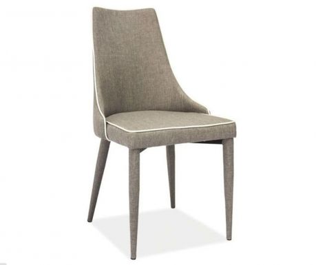 Chair Symas Grey