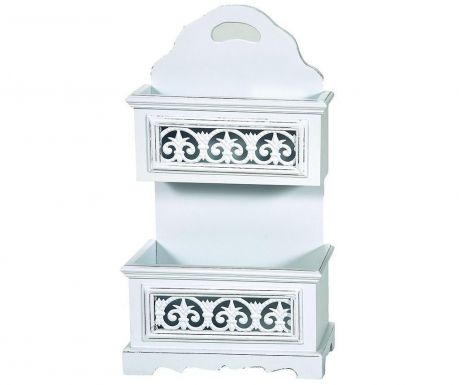 Wall shelf Odette