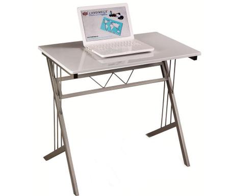 Radni stol Geometrical