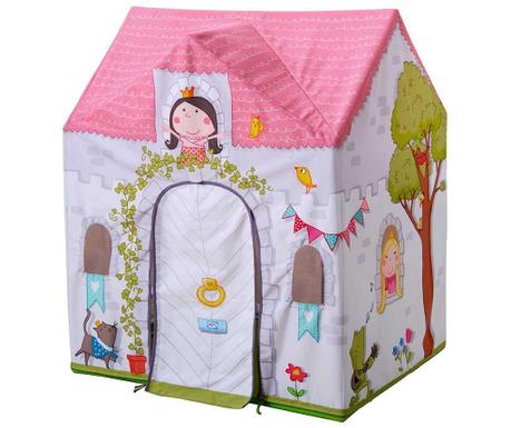 Палатка за игра Princess Rosalina