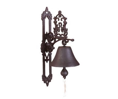 Zvonce za ulazna vrata Classic