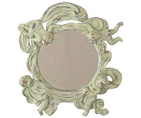 Огледало Cherubs Circular
