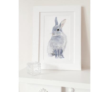 Lezárult akció Bunny Kép 956f56fe38