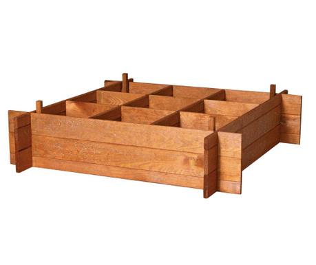 Легло за садене Thea