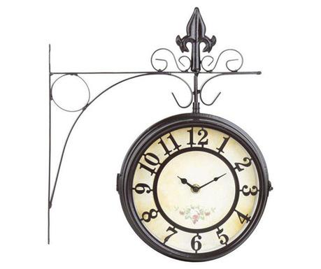 Zegar ścienny Soul