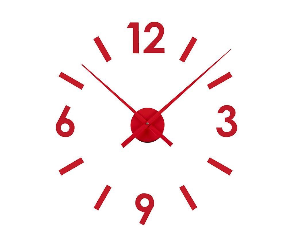 Time Red Falióra matrica