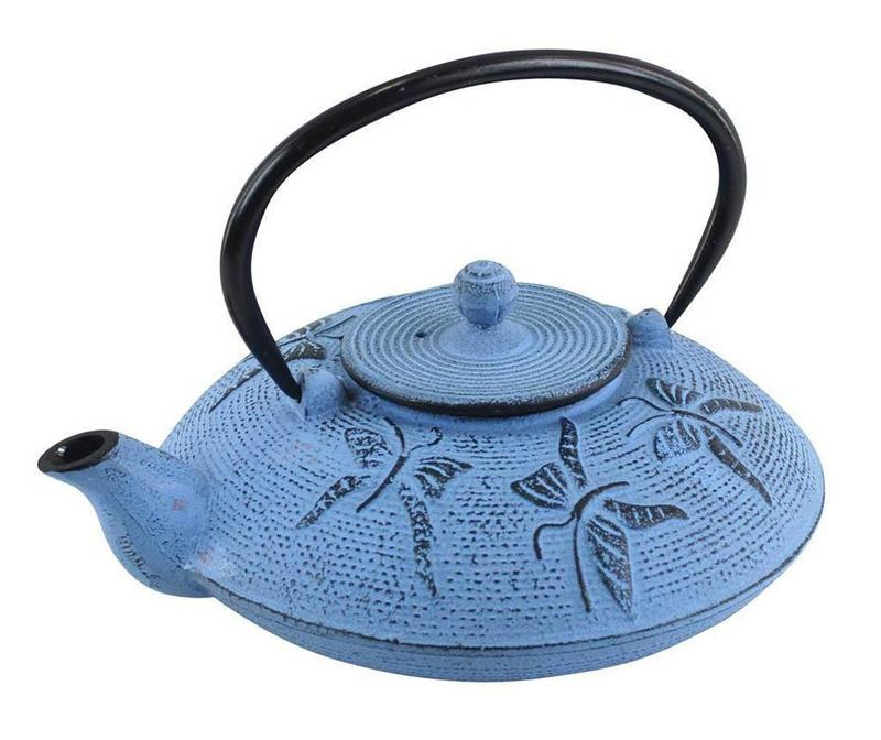 Čajnik Azul Butterflies 800 ml