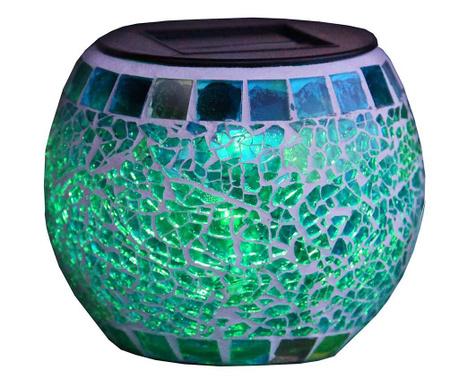 Lampa solarna Mosaic