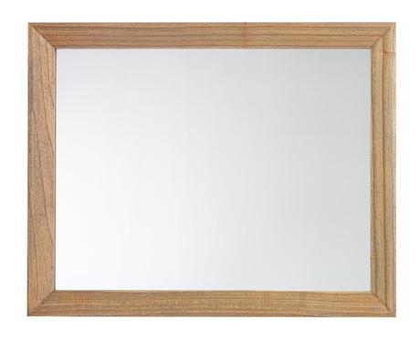 Zrcadlo Mirapi