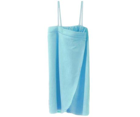 Haljina za plažu Sahil Aqua