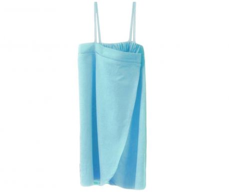 Plážové šaty Sahil Aqua