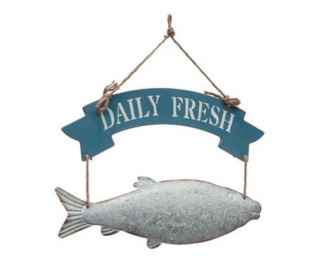 Декорация Daily Fresh