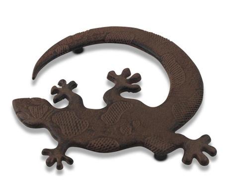 Pirostrie Lizard